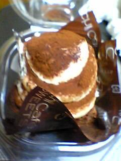 プラチナケーキ10-05-19_21-42.jpg